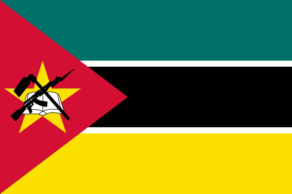 موزمبيق.. بلد الغاز والفحم تستقطب الشركات الغربية