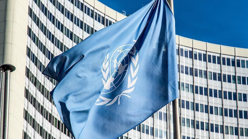 موظفو مكتب الأمم المتحدة بجنيف يضربون عن العمل للمرة الثالثة