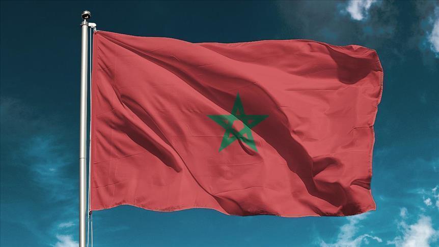 نبيلة منيب.. سيدة اليسار المغربي