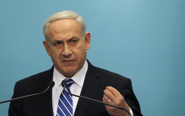 نتنياهو يضغط لتعديل تشريعي يتيح إعلان الحرب دون موافقة كامل أعضاء الحكومة