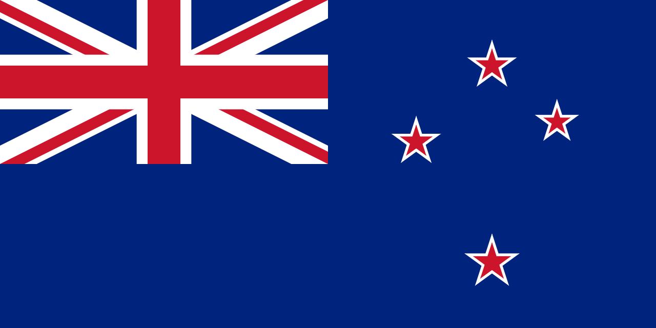 نيوزيلندا تعلن حالة الطوارئ جراء حرائق الغابات في