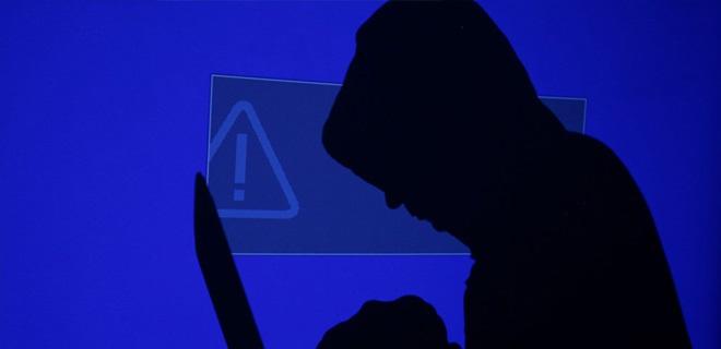 هجمات إلكترونية متزامنة تضرب أوروبا وأمريكا وروسيا