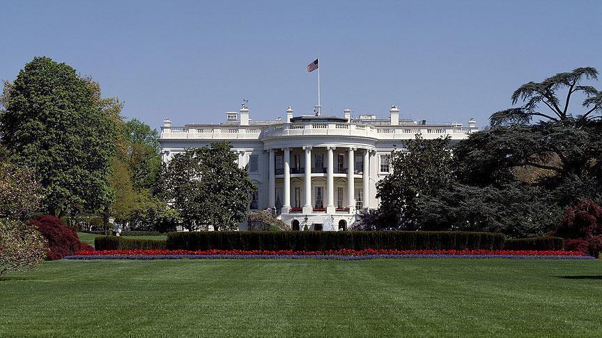 واشنطن تستضيف اجتماع وزراء خارجية تحالف مكافحة