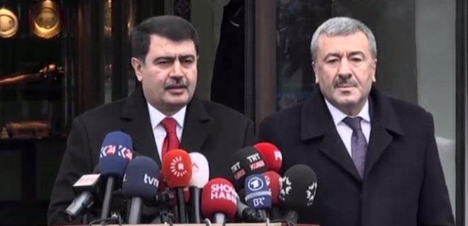والي اسطنبول: الهجوم على النادي الليلي نُفذ باسم تنظيم داعش