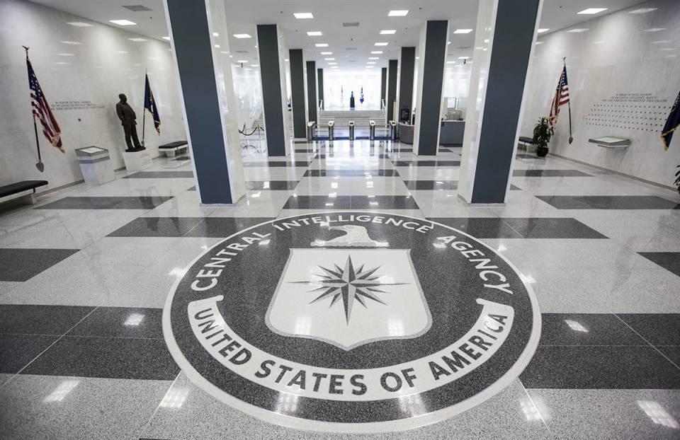 وثائق لوكالة الاستخبارات الأمريكية: بي كا كا جمعت أتاوات من الأكراد في أوروبا
