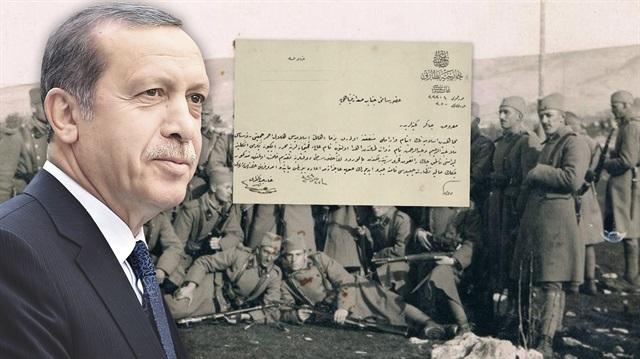 وثيقة عثمانية تؤكد مساعدة مسلمي الروهنغيا للدولة العثمانية إبان حروب البلقان