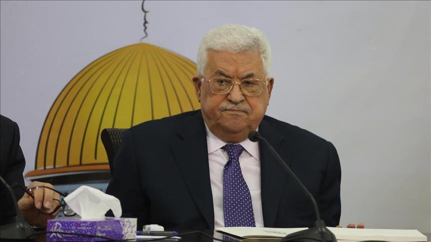 وزير الأمن الداخلي الإسرائيلي يدعو لمنع عودة
