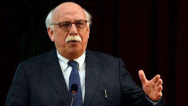 وزير السياحة التركي: الزوار العرب في طليعة أولوياتنا