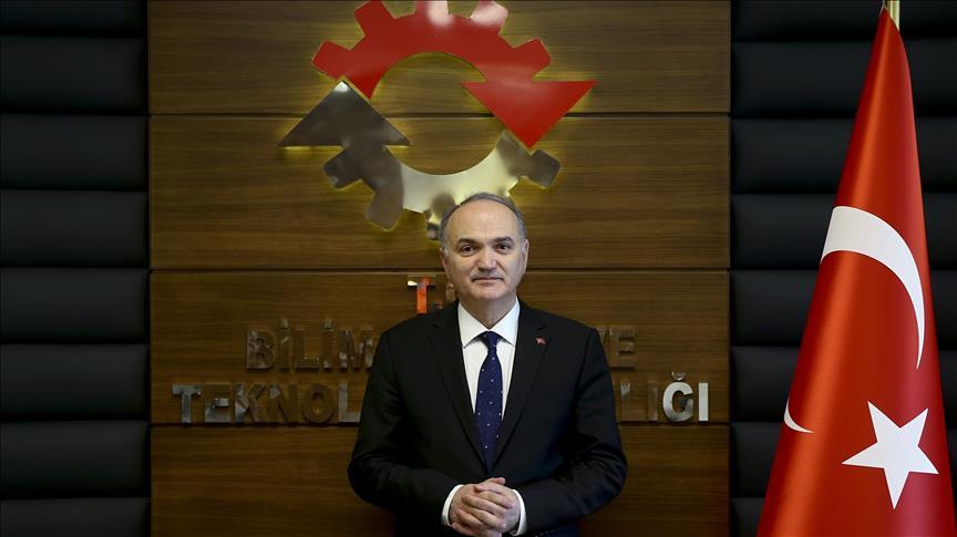 وزير الصناعة التركي: سيارتنا ستكون أجود وأرخص من مثيلاتها