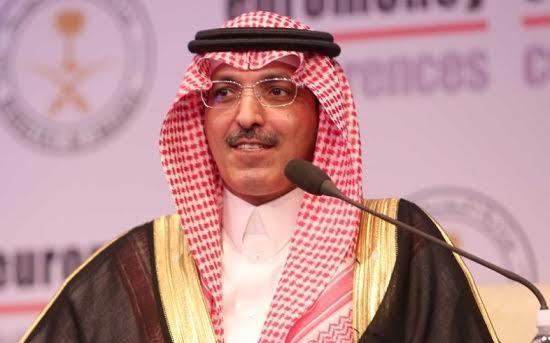 وزير المالية السعودي: إعادة بدلات الموظفين تستوعبه بنود الميزانية