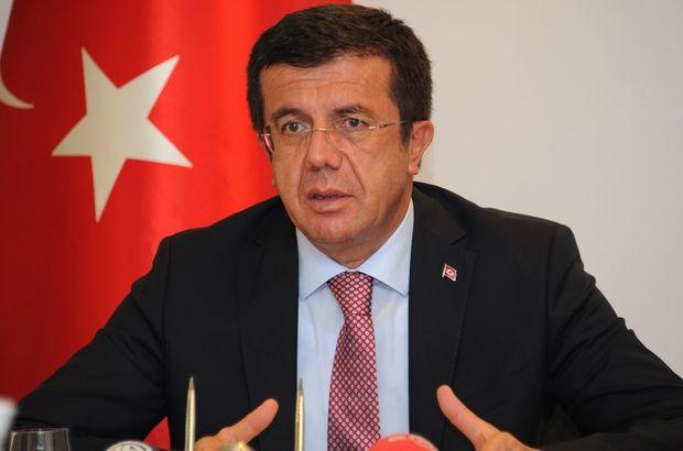 وزير تركي ينتقد تصريحات ميركل