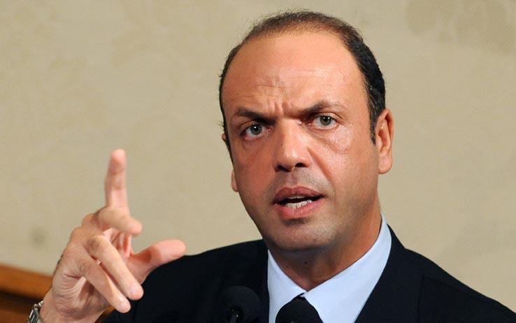 وزير خارجية إيطاليا محذرًا: الخلاف مع تركيا لن يكون لمصلحة أحد