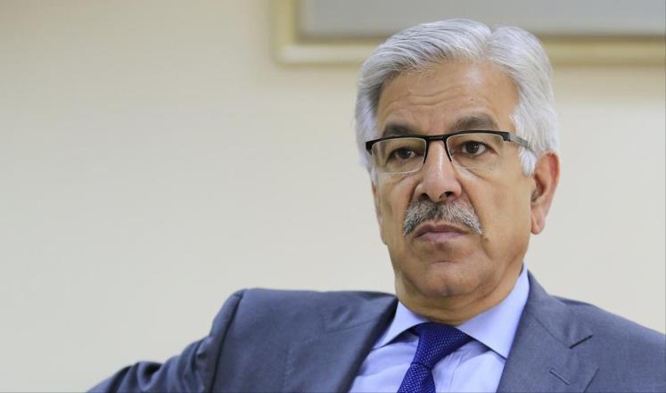 وزير خارجية باكستان: مستعدون لأي مواجهة نووية مع الهند