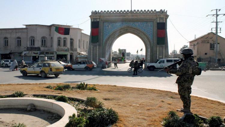 وفاة السفير الإماراتي لدى أفغانستان متأثرا بإصابته في تفجير قندهار