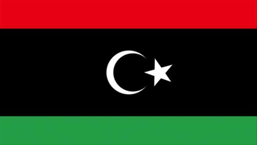 وفاة 4 أشخاص بالتسمم الكحولي في ليبيا