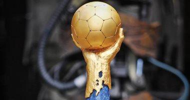 يد: فوز صعب لكرواتيا على السعودية بالمونديال