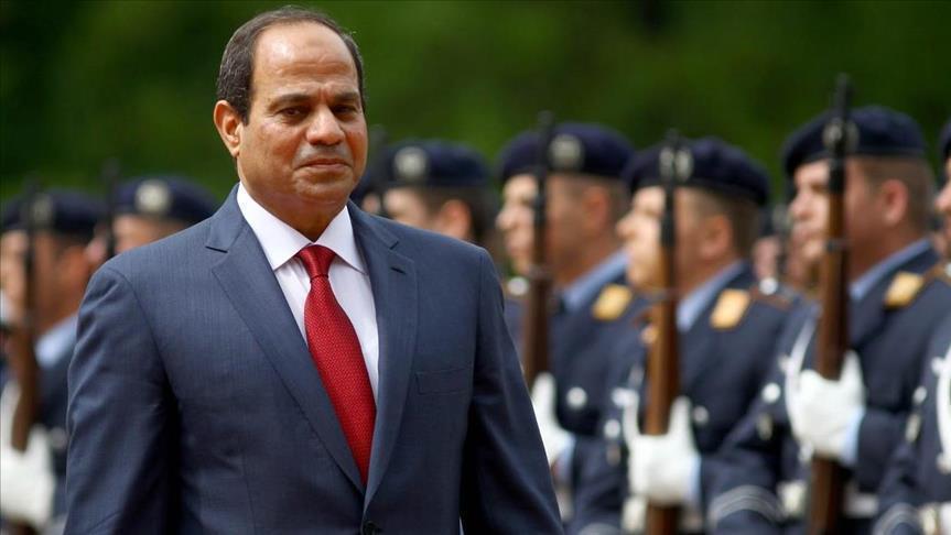 13 سؤالاً وجواباً حول الانتخابات الرئاسية المقبلة في مصر
