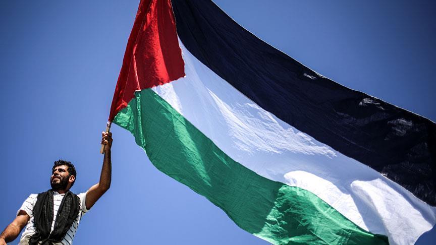 4 ملايين و780 ألف فلسطيني في الضفة الغربية وقطاع غزة
