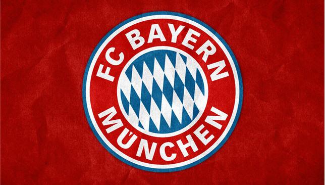 بايرن ميونيخ بطلا للسوبر الألماني للمرة السابعة في تاريخه