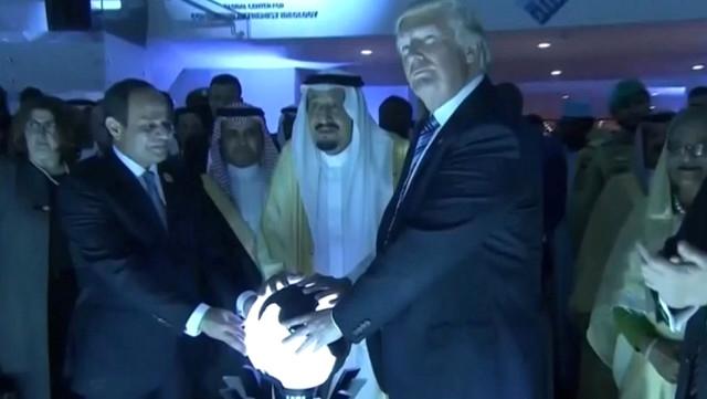 أزمة الخليج تحمل الأطراف المقاطعة تكلفة اقتصادية عالية