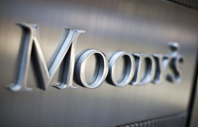 موديز: المصارف التركية تحافظ على رأسمالها الجيد